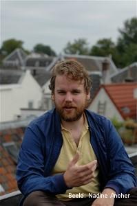 Niels1