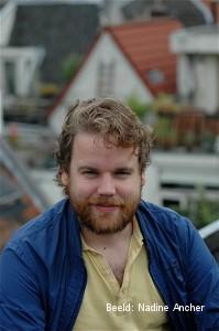 Niels3