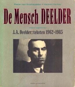Deelder2