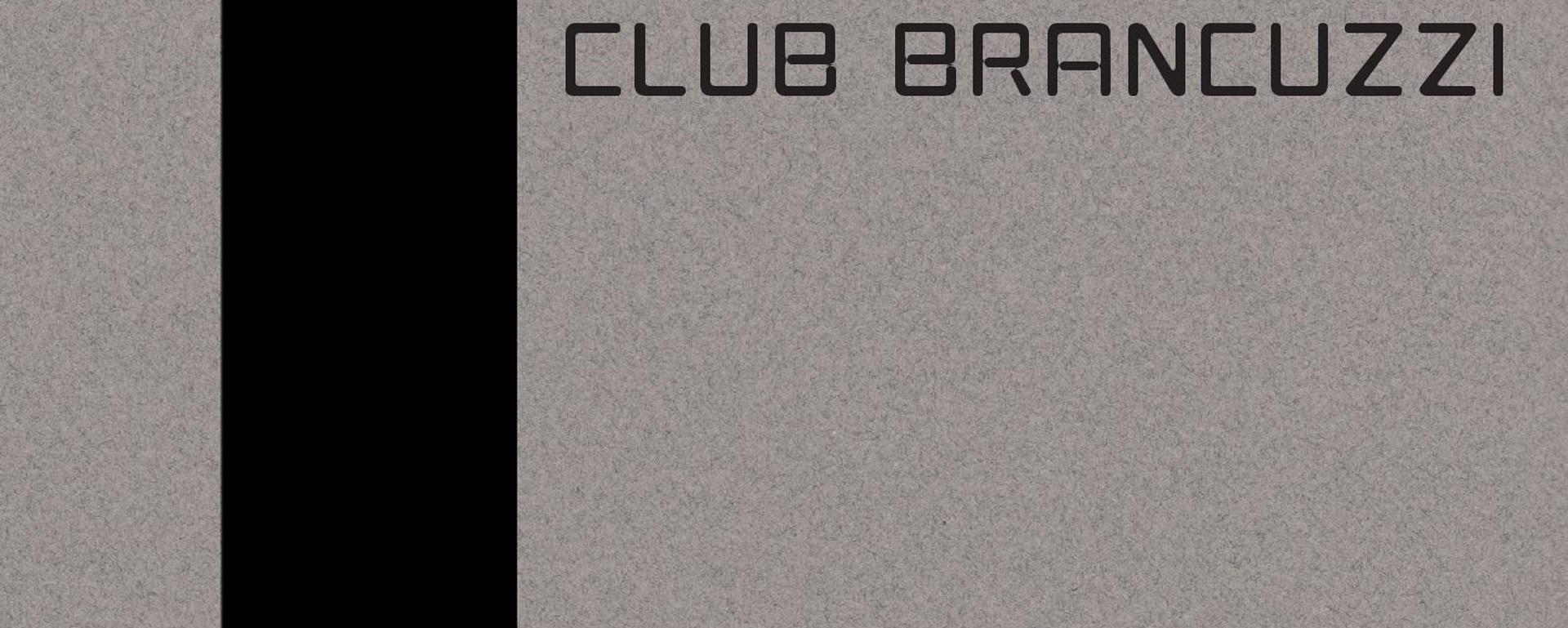 ClubBrancuzzi