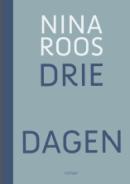 omslag Nina Roos Drie-dagen