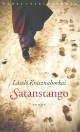 Artikel Laurie Hongaarse literatuur2