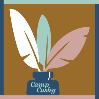 CampCushy_profiel
