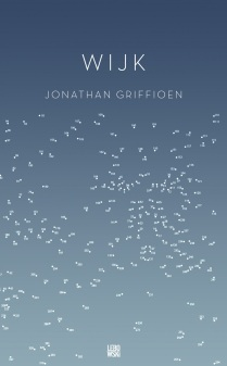 643 Jonathan Griffioen – Wijk