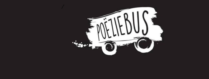 Header poëziebus3