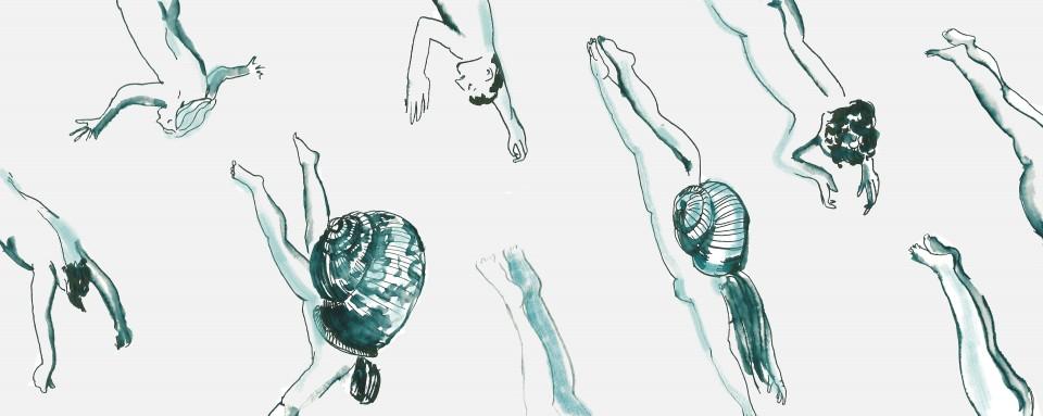 header-gedichten-meliza-de-vries-door-charlotte-van-hacht