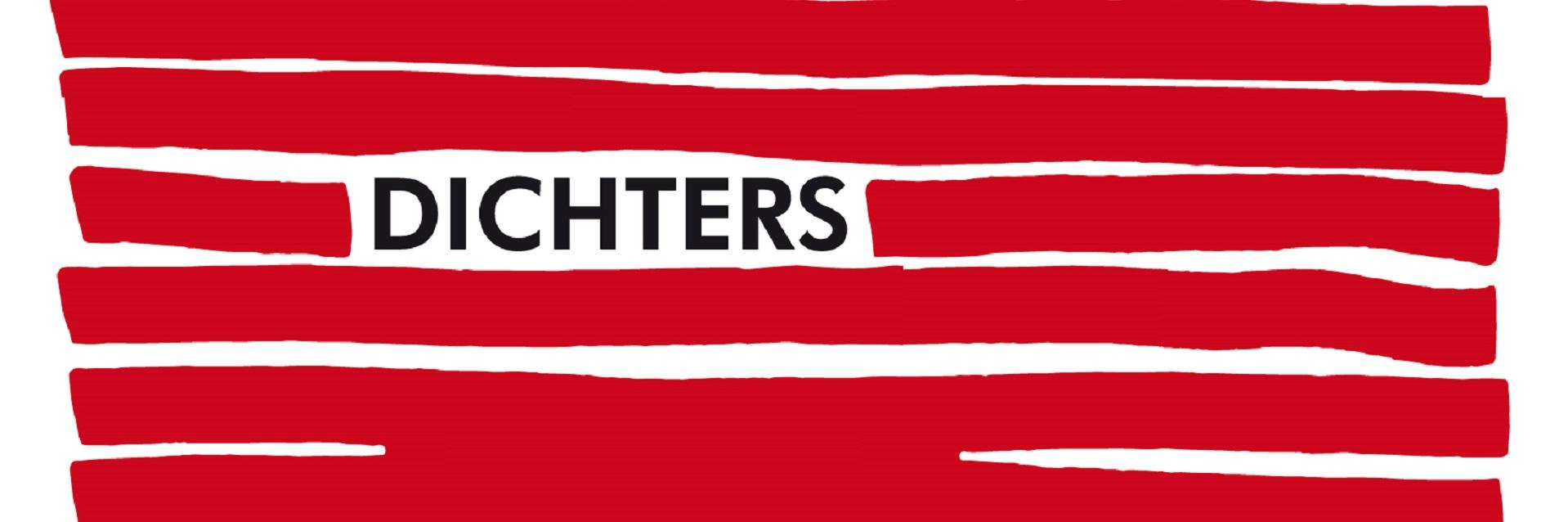 header-dichters-van-het-nieuwe-millennium