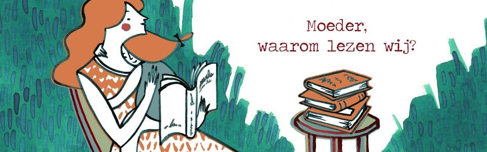 moeder-waarom-lezen-wijpp