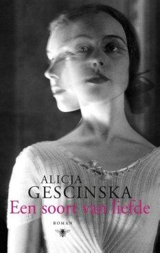 alicja-gescinska-een-soort-van-liefde