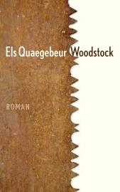 omslag-woodstock