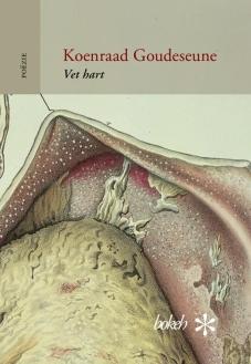 cover-vet-hart