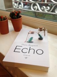 echo-winactie