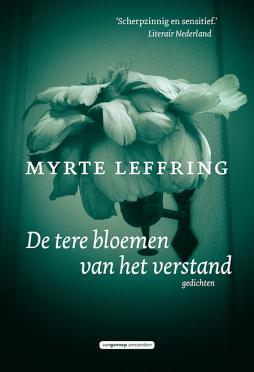 omslag-de-tere-bloemen-van-het-verstand