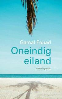 omslag-oneindig-eiland