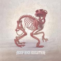 Cover Skelethon
